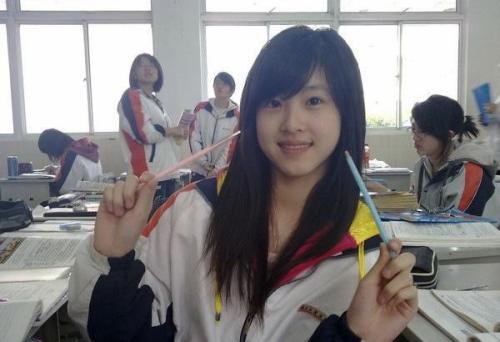 奶茶妹妹章泽天:百亿富豪榜上唯一的90后女生