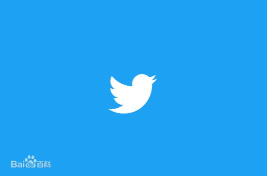 微博是怎么打赢推特中文网的?