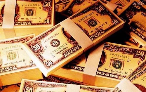 无敌网赚论坛:怎么才能日赚3000?