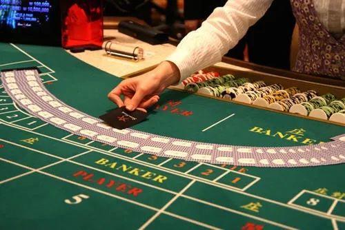 富人思维:穷人和富人的游戏这样玩