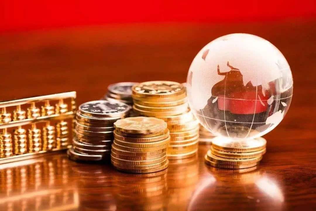 """0楼论坛:社交电商新玩法"""""""