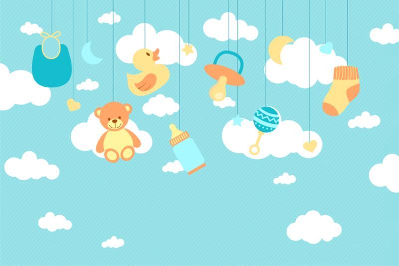 自媒体之家论坛:通过母婴用品团购赚钱
